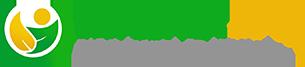Logo Hút bể phốt đô thị
